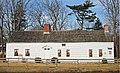 Mpmillerhouse2.jpg