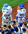 Mr-met-mrs-met.jpg