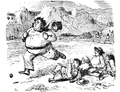 Mr. Punch's Book of Sports (Illustration Page 39).png