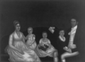 Mr. and Mrs. James McCormick by Joshua Johnson.png