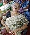 Mrs.Aysha Ayyappan.jpg