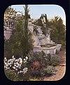 Mrs. Eldridge Merick Fowler house, 363 Grove Street, Pasadena, California. LOC 7096440447.jpg