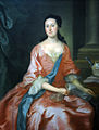Mrs Timothy Fitch (Eunice) 1760 by Joseph Blackburn.jpg