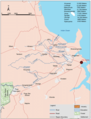 Msimbazi-River-and-its-main-tributaries.png