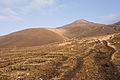 Mt.Imorigajo 01.jpg