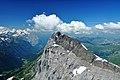 Mt. Titlis - panoramio (1).jpg