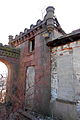 Mt Moriah Gatehouse back right 2.JPG