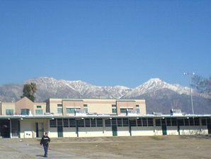 Mt baldy from uhs.jpg