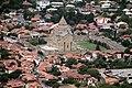 Mtskheta-Svetitskhoveli-Kirche-06-von Jvari-Kirche-2019-gje.jpg