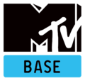 Mtv base uk.png