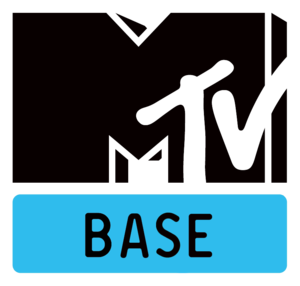 MTV Base (UK & Ireland)