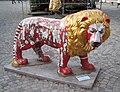 Muenchen-Leoparade1-Asio.JPG