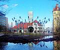 Muenchen Brunner-Ritz-2014-02 0105 04.jpg