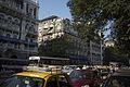 Mumbai, India (20574062883).jpg