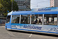 Munich - Tramways - Septembre 2012 - IMG 7340.jpg