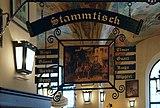 Munich Hofbrauhaus (5).JPG