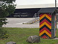 Munster Halle 16 (03).jpg