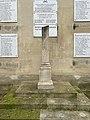 Mur Souvenir Cimetière Pré St Gervais 4.jpg