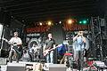 Murder by Death Main Stage @ Westword Music Showcase 06.18.11(4).jpg
