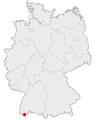 Murg am Hochrhein.png