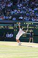 Murray serve 2009 Wimby (5).jpg