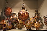 Musée Normandie poteries Noron.JPG