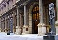 Museo Egizio e Galleria sabauda, Torino.jpg