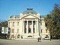 Museo de Arte Contemporáneo Santiago.jpg