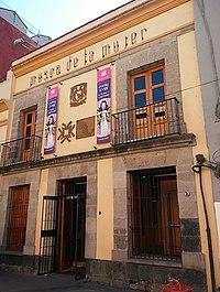 Museo de la mujer.jpg