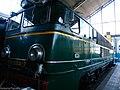 Museo del Ferrocarril (3665429220).jpg