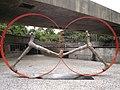 Museu Brasileiro da Escultura (MuBE). (6716944775).jpg