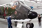 Museu TAM Aviação (19137997579).jpg