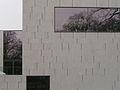 Museum der Moderne, Salzburg.jpg