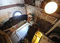 Museum ship 130906-N-PX557-198.jpg