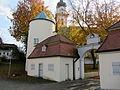 Museum zur Geschichte von Christen und Juden-e.jpg