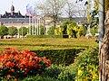 Musikhusparken (juni 03).jpg