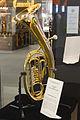 MusikmesseFrankfurt2013-B-Tenorhorn-146-GL 038.jpg