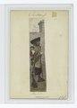 Musketier. 1696 (NYPL b14896507-89869).tif