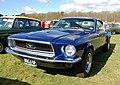 Mustang (2371186975).jpg