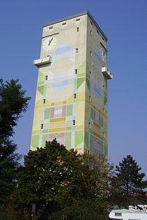 Mutterstadt Wasserturm1.jpg