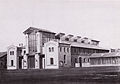 Mylius Die landwirtschaftliche Halle 1869.jpg