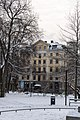 Näckström 19, Stockholm.JPG
