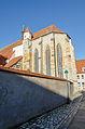 Nördlingen, St. Salvator Kirche-006.jpg