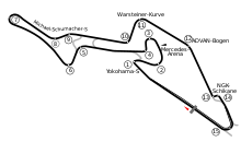 Nürburgring - Grand-Prix-Strecke.svg
