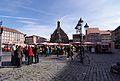 Nürnberg IMGP2141 smial wp.jpg