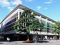 Nürnberg Kaufhof.jpg