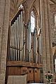 Nürnberg Sebald Orgel (2).jpg