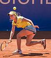 Nürnberger Versicherungscup 2014-Elina Svitolina by 2eight DSC3046.jpg