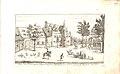 Nürnberger Zierde - Böner - 179 - Schmaußens Lusthaus.jpg