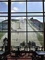Nœud-les-Mines - piste de ski - 3.jpg